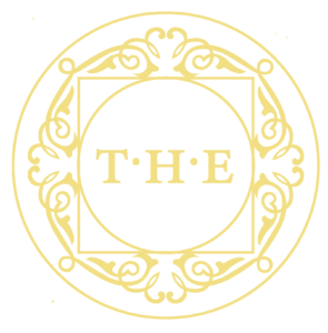 T.H.E_NEW_deluxe-gold